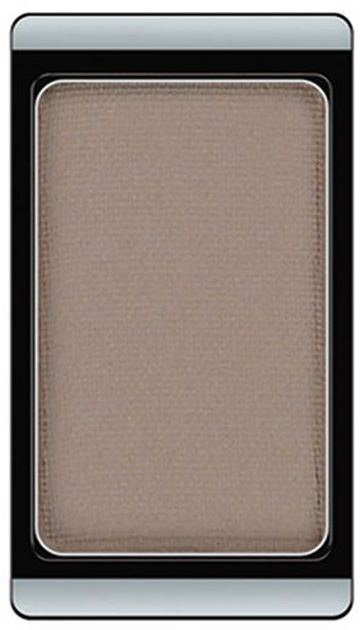 Artdeco Тени для век, матовые, 1 цвет, тон №520, 0,8 г artdeco тени для век матовые 1 цвет тон 514 0 8 г
