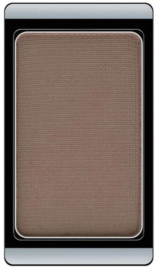 Artdeco Тени для бровей Eye Brow Powder, тон №5, 0,8 г цена