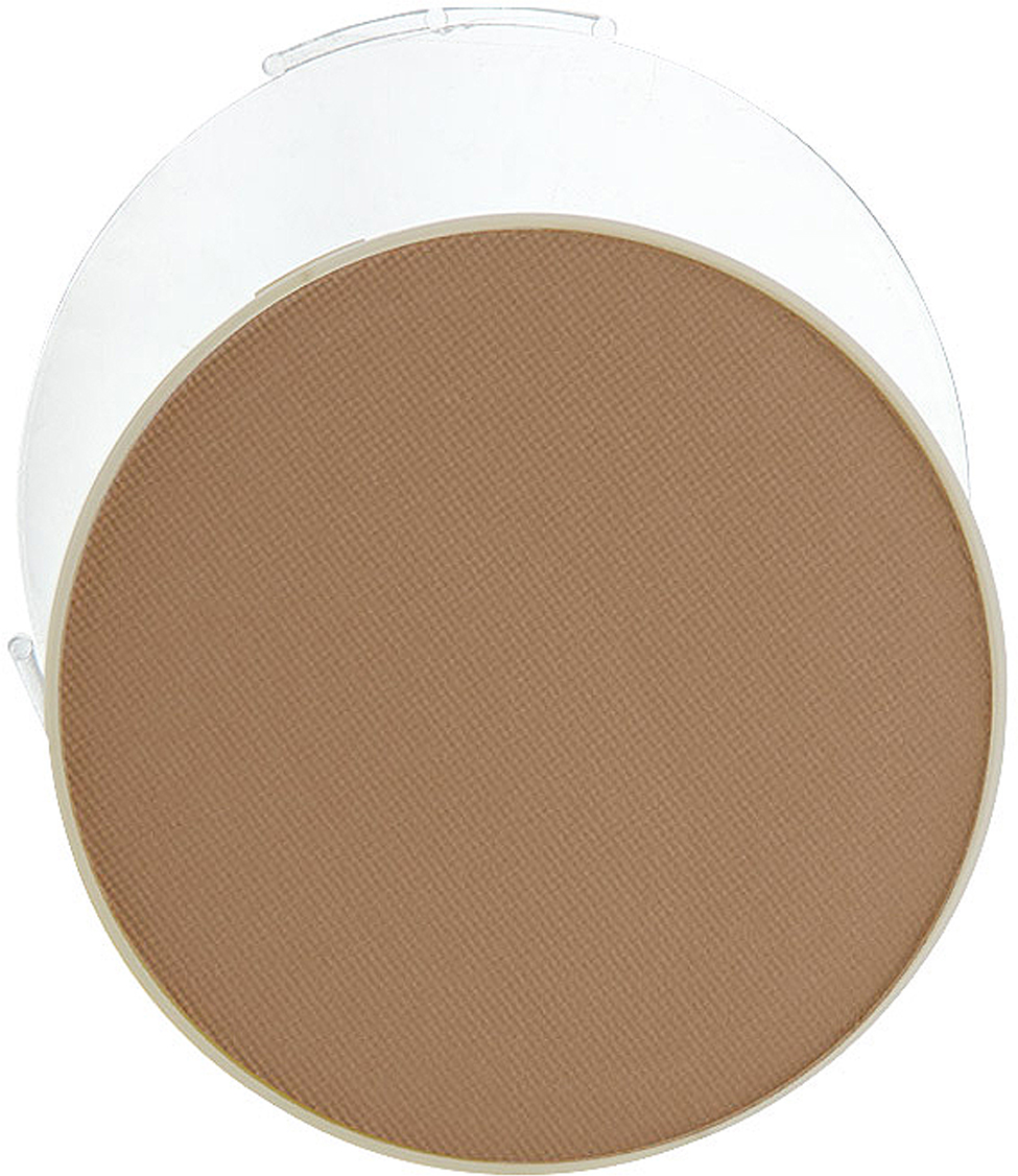 Artdeco Пудра компактная Pure, минеральная, сменный блок, тон №25, 9 г beyu пудра компактная catwalk тон 2 9 г