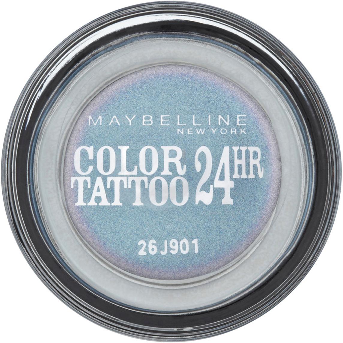 лучшая цена Maybelline New York Тени для век