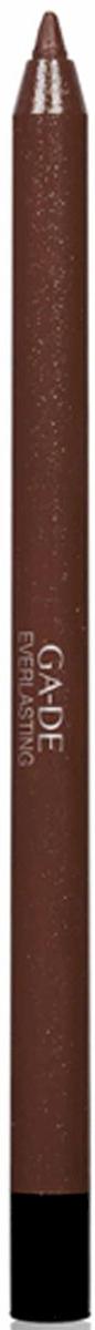 GA-DE Карандаш для губ Everlasting, тон № 91, 0,5 г карандаш жизнь дает под
