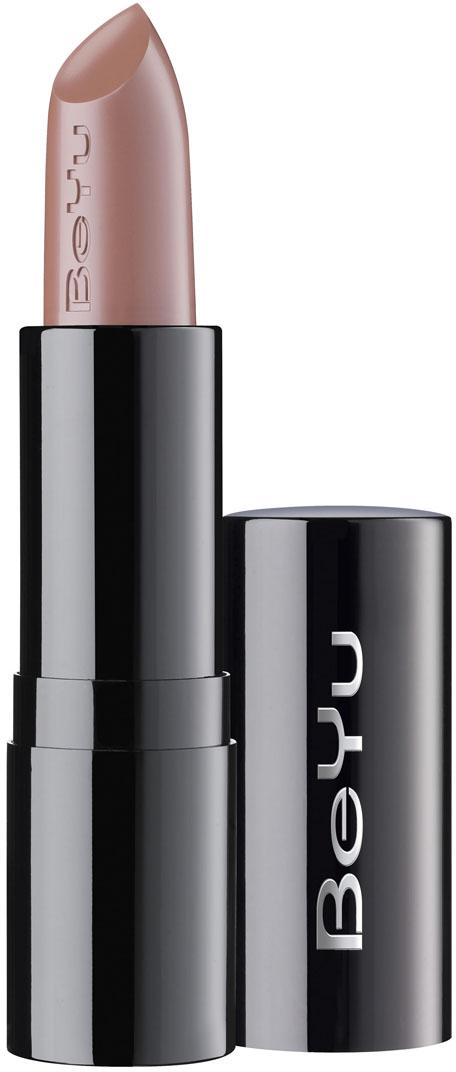 BE YU Стойкая губная помада Pure Color & Stay Lipstick 304 4 г