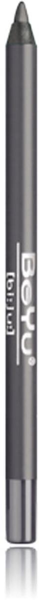 BeYu Карандаш для глаз, универсальный, тон №654, 1,2 г