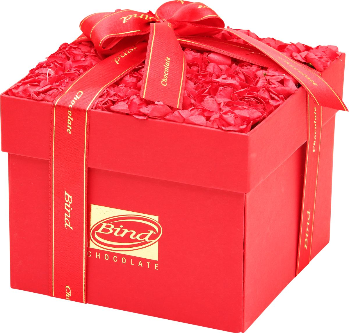 Bind Сюрприз набор шоколадных конфет, 360 г grafalex e bind 30