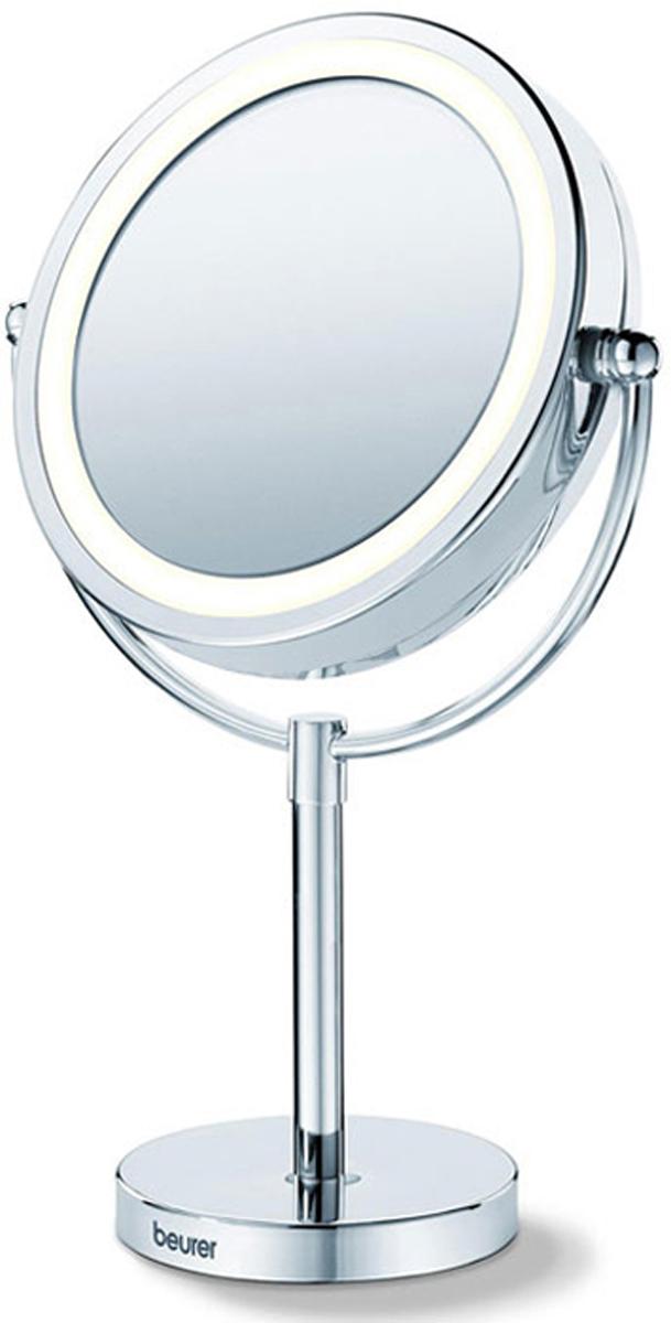 Настольное косметическое зеркало Beurer BS69 цена