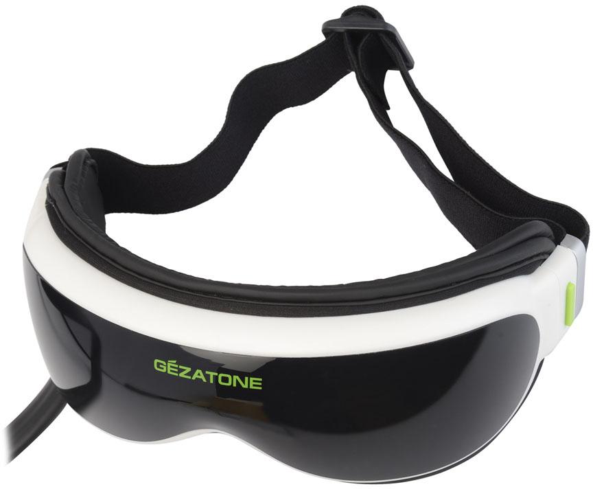 Массажер для лица Gezatone