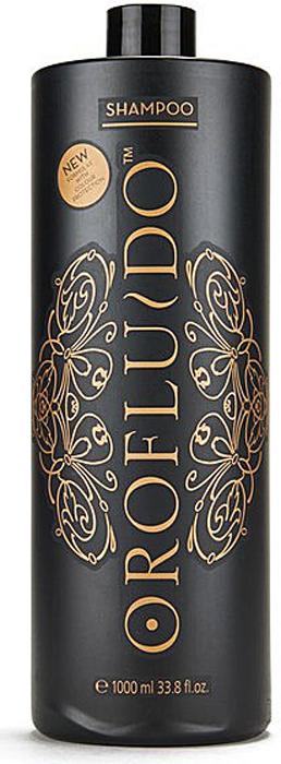 Orofluido Шампунь для волос 1000 мл