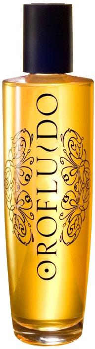 Orofluido Эликсир для волос 25 мл orofluido эликсир для волос orofluido elixir 100 мл
