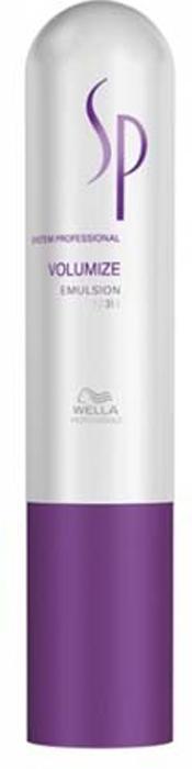 Wella SP Эмульсия-стабилизатор окраски волос Expert Kit Color Save Emulsion, 50 мл недорого