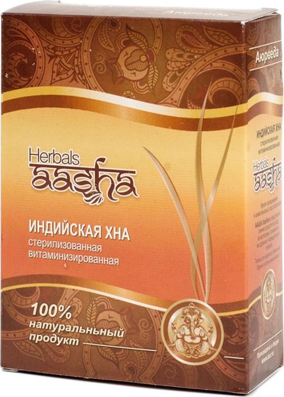 Хна для волос Aasha Herbals стерилизованная витаминизированная, 80 г841028002122Композиция индийской хны и растений с целебными свойствами окрашивает волосы в насыщенный классический рыжий цвет хны, одновременно укрепляя структуру волос. Снимает зуд и восплаения кожи головы, устраняет перхоть, предотвращает ее появение. Препятствует выпадению волос. не нарушает структуру волос.