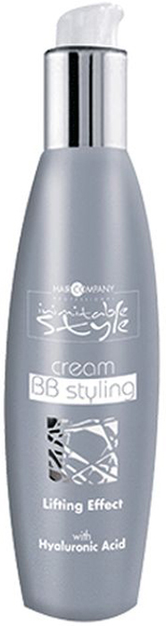 Hair Company Professional Inimitable Style BB Styling Крем для стайлинга, 200 мл недорого