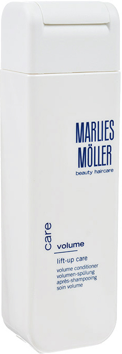Marlies MollerКондиционер