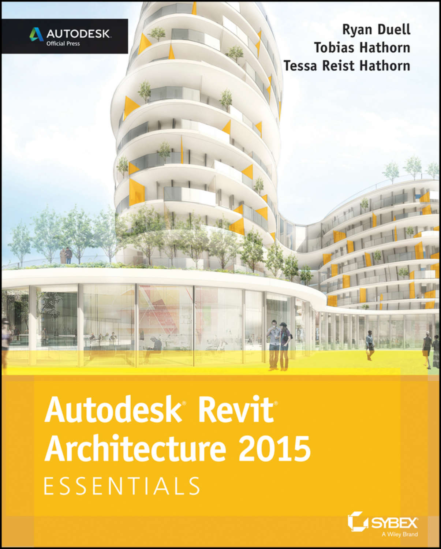 Autodesk revit architecture 2015 discount