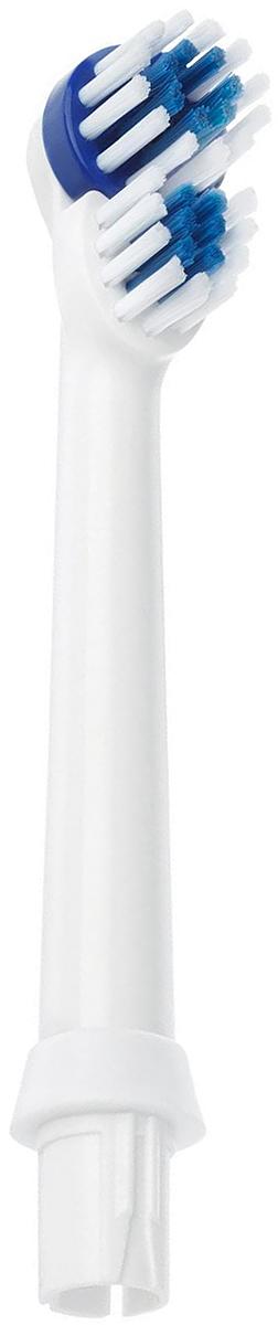 Насадка CS Medica RP-65-M для электрической зубной щетки CS Medica CS-465-M, 2 шт cs medica ap 44 2 шт