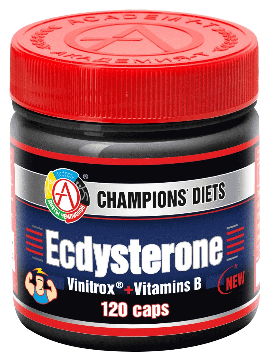 Средства для повышения тестостерона Академия-Т