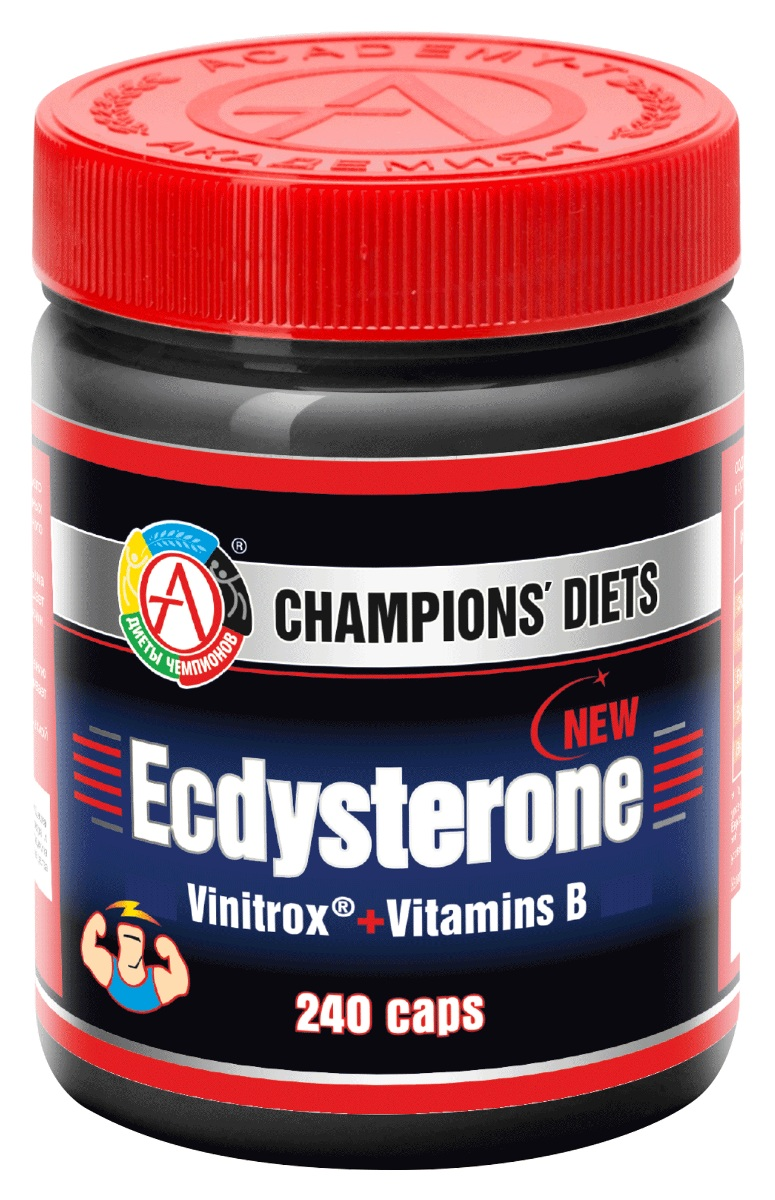 Средство для повышения тестостерона Академия-Т