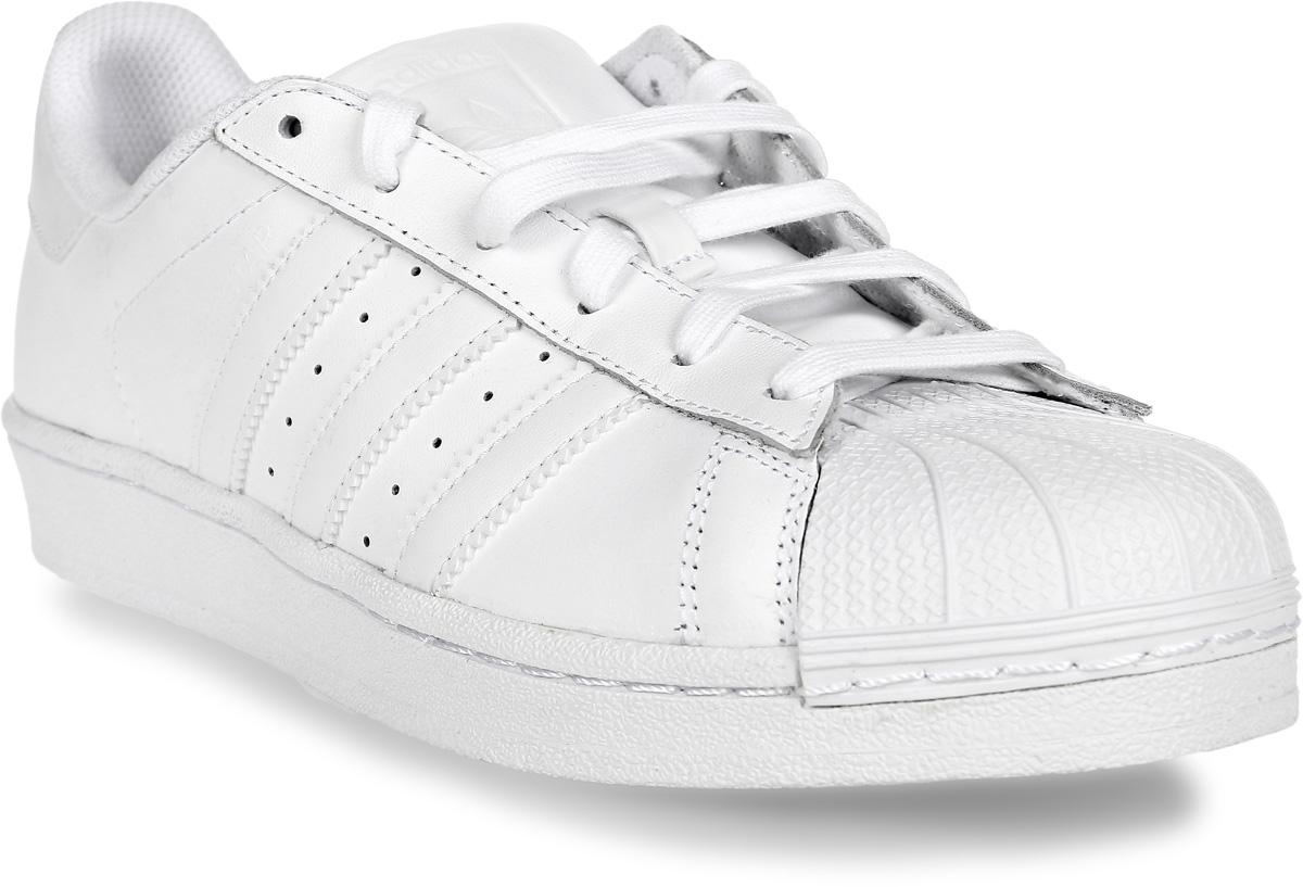 18785c0e Кроссовки adidas Superstar — купить в интернет-магазине OZON с быстрой  доставкой