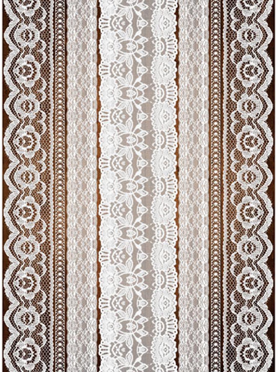 Рисовая бумага для декупажа Craft Premier, A3, 25г/м, Кружева-2 рисовая бумага для декупажа craft premier шебби розы a3