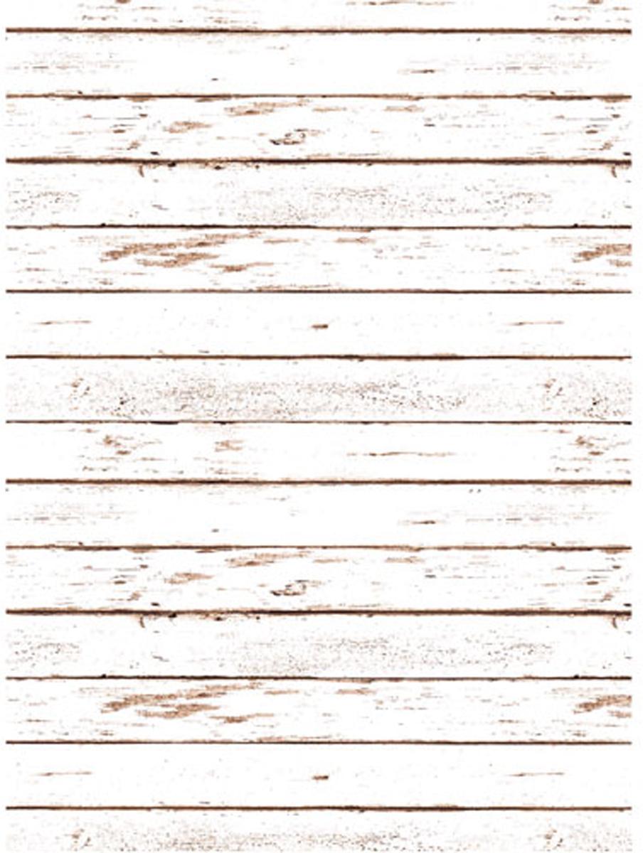 Рисовая бумага для декупажа Craft Premier Текстура дерева, 28 х 38 см рисовая бумага для декупажа craft premier шебби розы a3