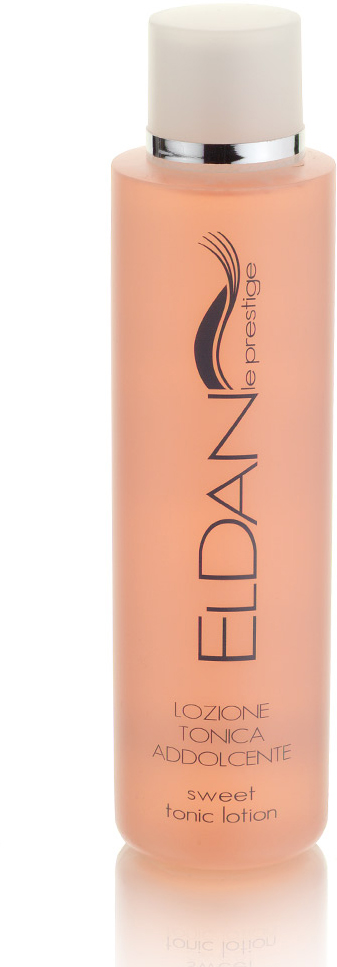 ELDAN cosmetics Ароматный тоник-лосьон для лица Le Prestige, 250 мл eldan cosmetics крем гель для жирной кожи лица le prestige 50 мл