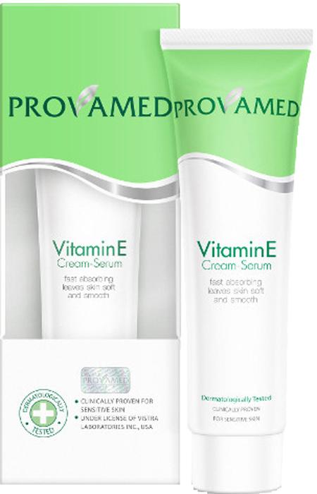 ProvamedСывороточный крем для лица