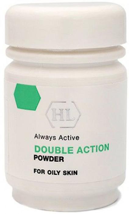 Holy Land Защитная пудра Double Action Treatment Powder, 45 мл