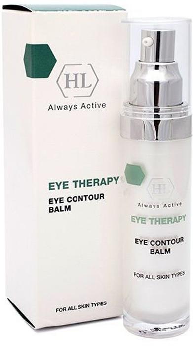 Holy Land Бальзам для век Eye Therapy Eye Contour Balm, 30 мл