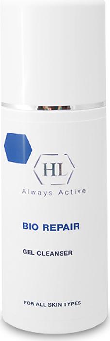 Holy LandОчиститель кожи лица Bio Repair Cleanser Gel - 250 мл Holy Land