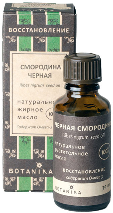 Ботаника масло конопли корма для птиц из конопли