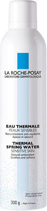 La Roche-Posay Термальная вода Thermal Water, 300 мл five elements thermal water термальная вода