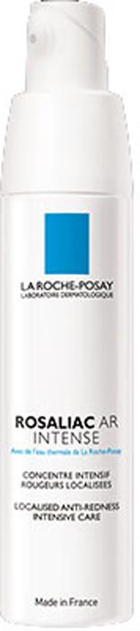 "La Roche-Posay Интенсивная сыворотка для лица ""Rosaliac"" AR40 мл"