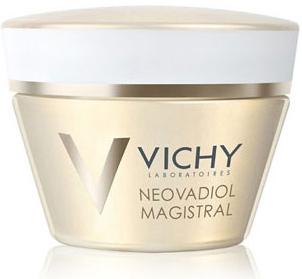 VichyПитательный бальзам, повышающий плотность кожи Neovadiol GF