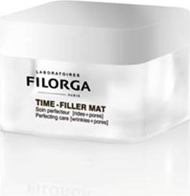 "Filorga Дневной крем ""Time-Filler Mat""50 мл."