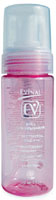 Мусс для умывания Evinal с экстрактом плаценты, 150 мл0370Мусс для умывания Evinal с экстрактом плаценты способен удалять макияж и загрязнения щадящим способом, не нарушая барьерных функций кожного покрова. Мусс легко наносится, распределяется и смывается, удаляет без остатка даже стойкий макияж, не вымывает с поверхности кожи необходимые ей эпидермальные липиды, сужает поры, улучшает цвет лица. Характеристики: Объем: 150 мл. Производитель: Россия. Артикул: 0370. Товар сертифицирован.
