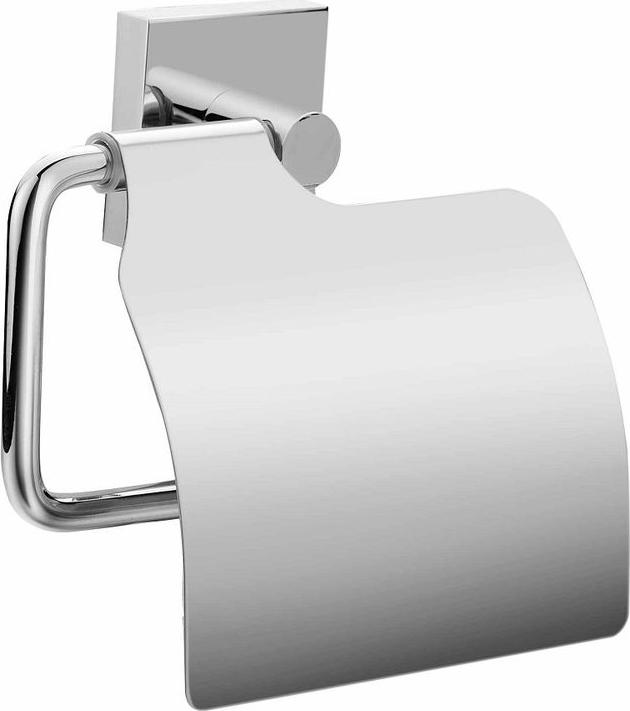 """Держатель для туалетной бумаги Milardo """"Amur"""""""