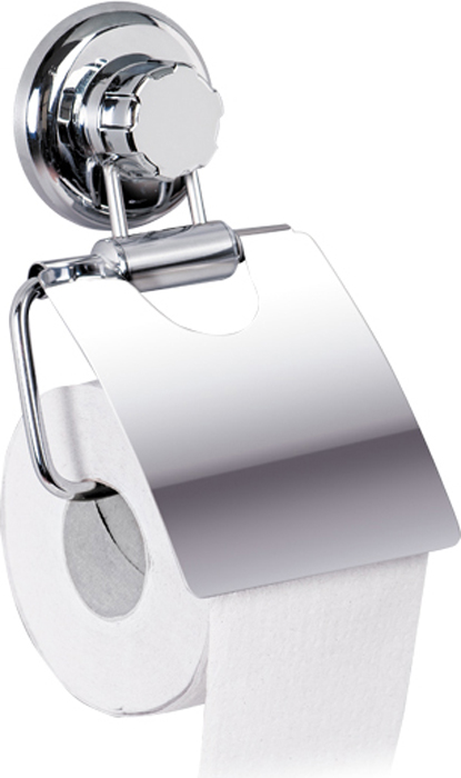 цена на Держатель для туалетной бумаги настенный Tatkraft