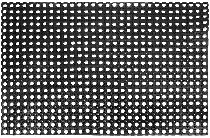 Коврик придверный Vortex, грязесборный, 80 х 120 см коврик придверный vortex madrid основа латекс размер 50х80 см в ассортименте