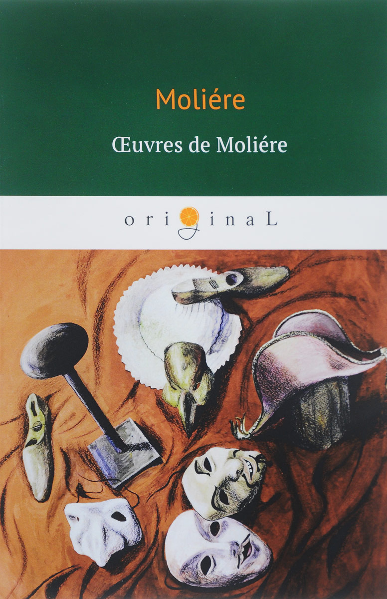 Moliere Oeuvres de Moliere jean henri d anglebert pieces de clavessin