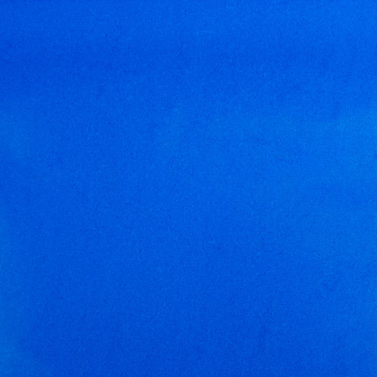 Бумага упаковочная, 50 х 70 см. 2654600