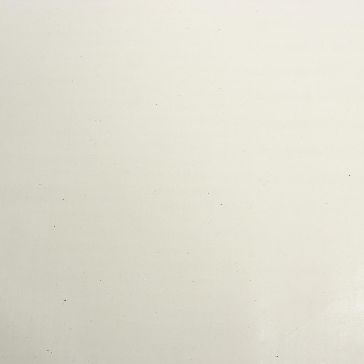 Бумага упаковочная, 50 х 70 см. 2654605