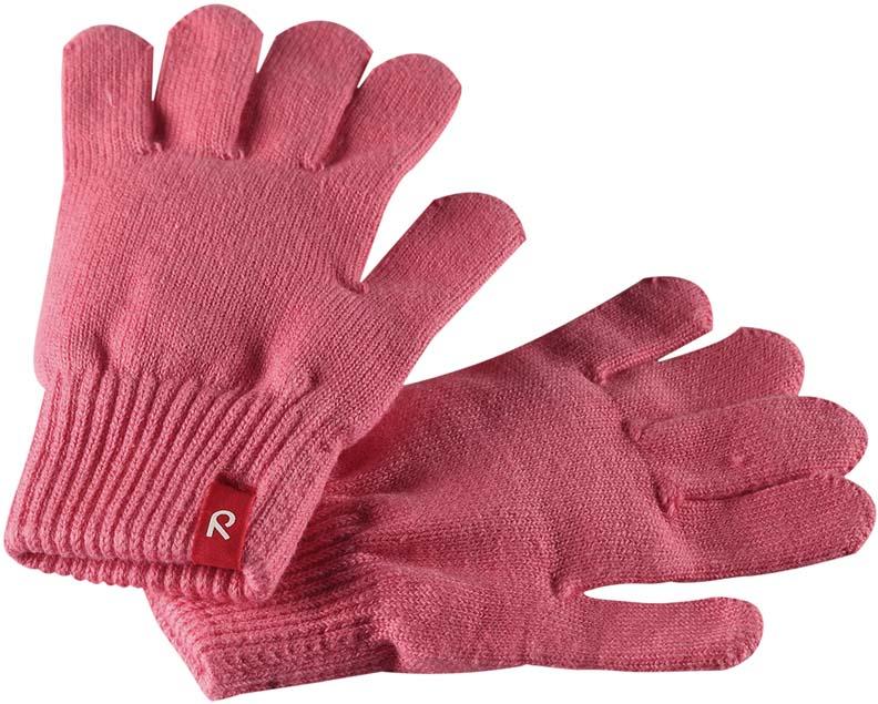 Перчатки Reima перчатки reima reima re883dbcade9