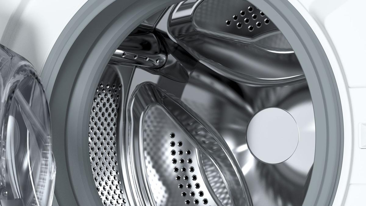 Стиральная машина Bosch, WLG 2426 FOE Bosch GmbH
