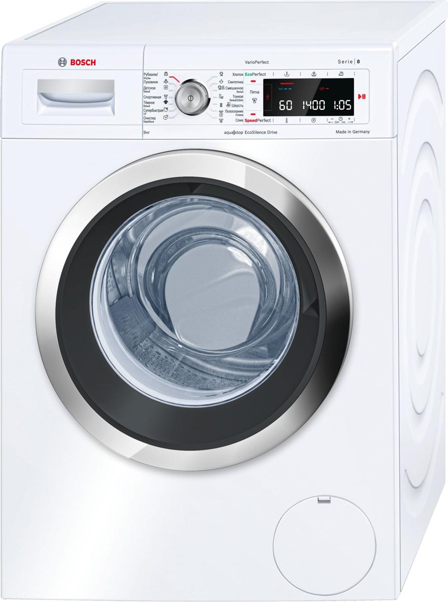 них недорогие стиральные машины хорошего качества в эльдорадо лучшим гарниром этому