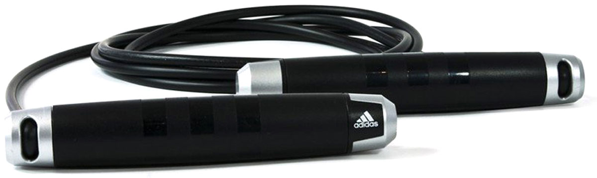 скакалка skipping rope adidas adrp 11011 Скакалка Adidas Skipping Rope