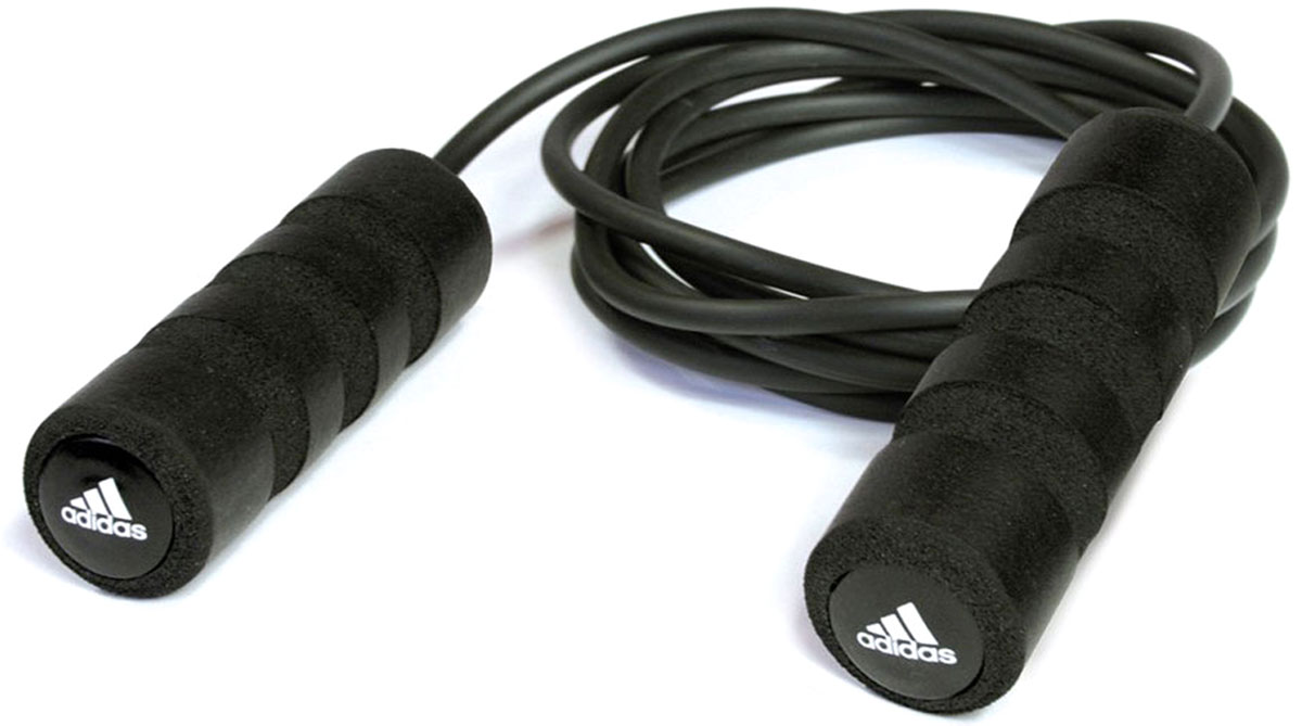 скакалка skipping rope adidas adrp 11011 Скакалка Adidas. ADRP-12234