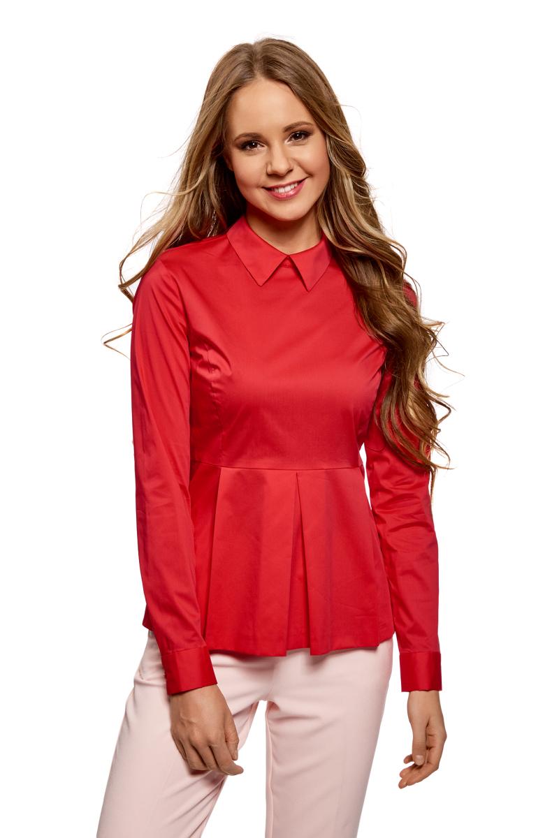 красивые женские блузки купить