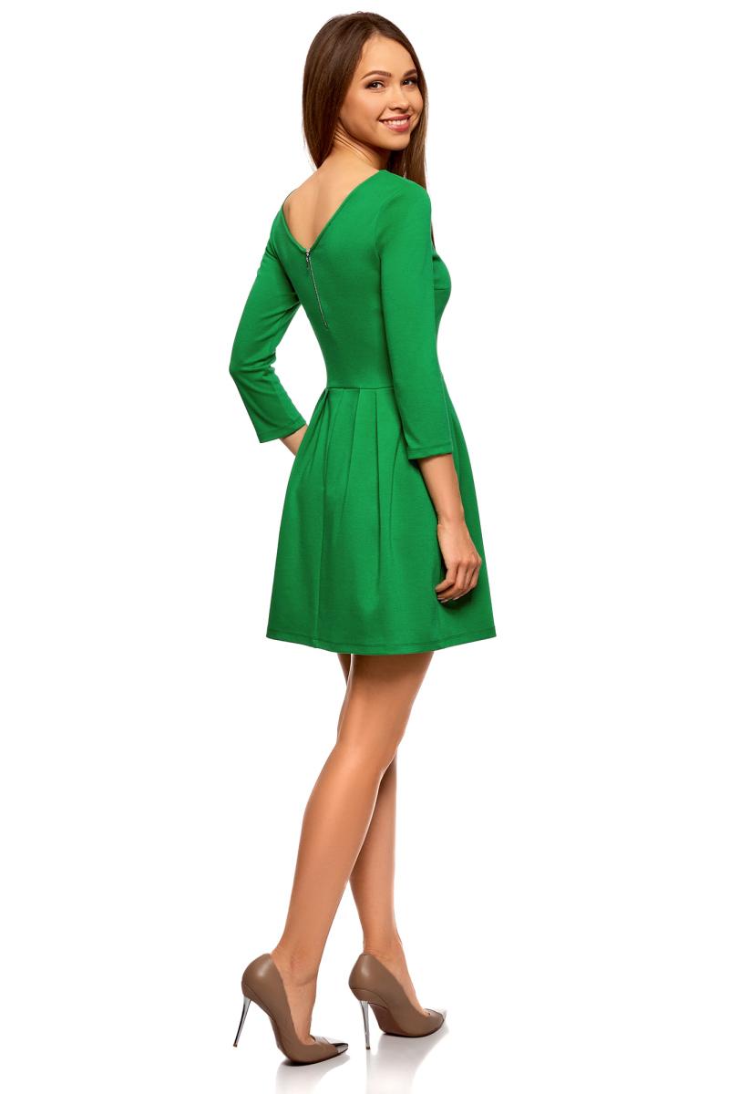 Платье эвона зеленое косметика оптом кемерово купить