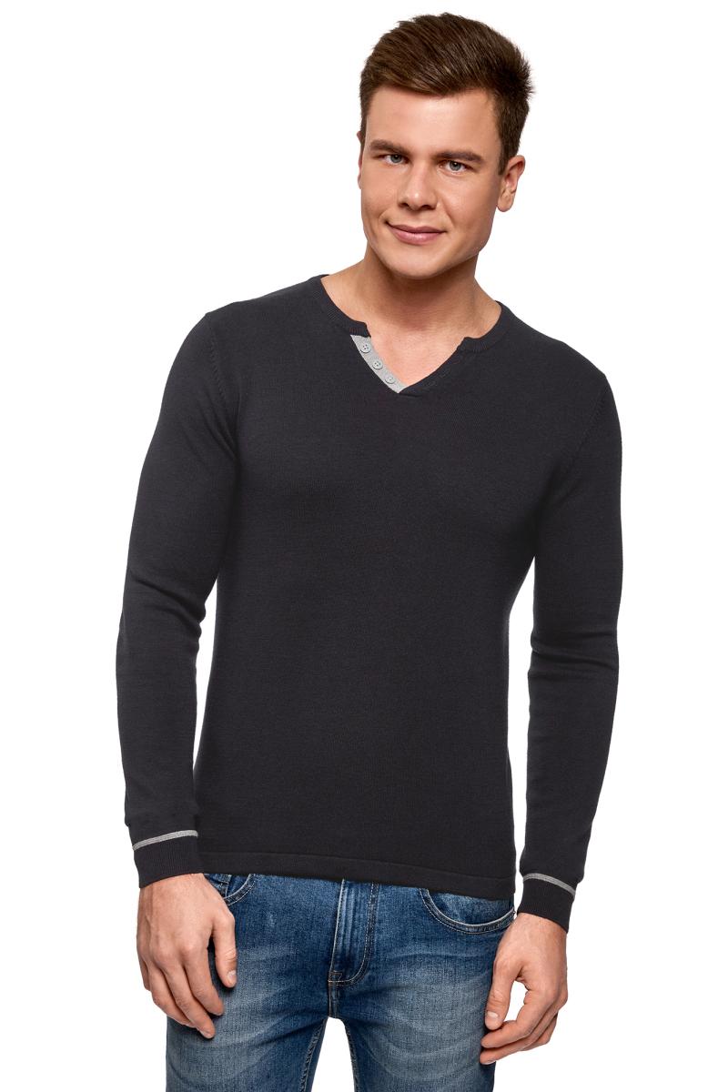 Пуловер oodji цены