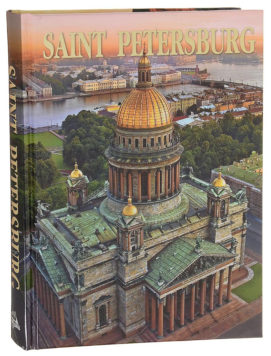 Margarita Albedil Saint Petersburg albedil m saint petersburg history