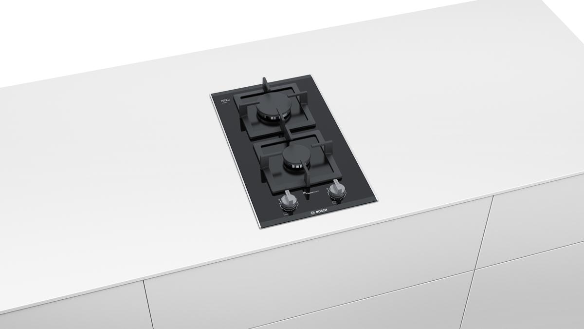 Bosch PSB3A6B20варочная панель встраиваемая Bosch GmbH